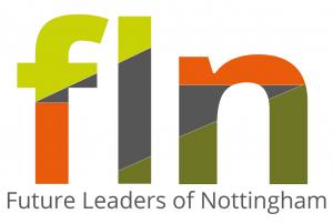FLN logo