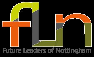 Future Leaders of Nottingham